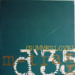 M-Traxx – Summerlove