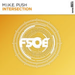 M.I.K.E. Push – Intersection