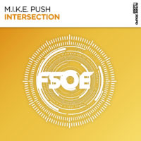 M.I.K.E. Push - Intersection