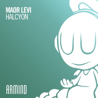 Maor Levi – Halcyon