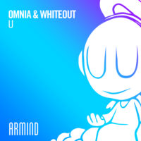 Omnia & Whiteout – U