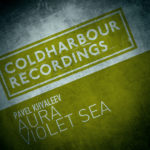 Pavel Khvaleev – Aura / Violet Sea