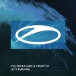 Protoculture & Profetik – Ultramarine
