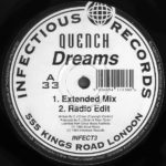 Quench – Dreams