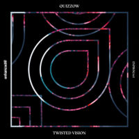 Quizzow - Twisted Vision