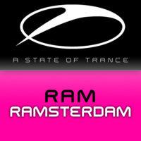 RAM - Ramsterdam (Jorn Van Deynhoven Remix)
