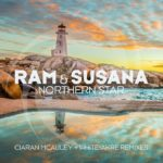 RAM & Susana – Northern Star (Ciaran McAuley Remix)