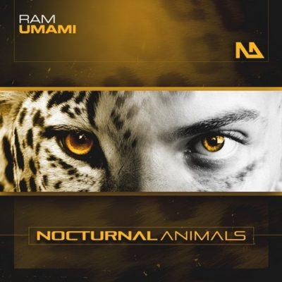 RAM - Umami