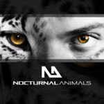"RAM launches new brand ""Nocturnal Animals""!"