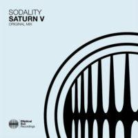 Sodality - Saturn V