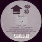 Starparty – I'm In Love (Ferry Corsten & Robert Smit Remix)