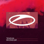 Tenishia – Moonshar