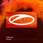 Tom Fall – Solar