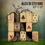 Alex Di Stefano – Rip It Up