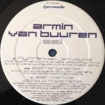 Armin van Buuren – Sail