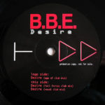 BBE – Desire (Full Forces Club Mix)
