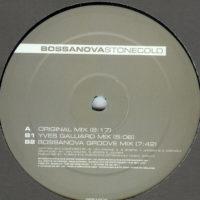 Bossanova - Stonecold