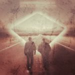 """Competition: Win a copy of """"Cosmic Gate – 20 Years: Forward Ever, Backward Never""""!"""