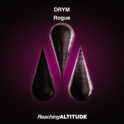 DRYM - Rogue