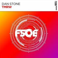 Dan Stone - TMRW
