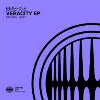 Emerge - Veracity EP