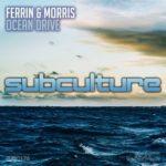 Ferrin & Morris – Ocean Drive