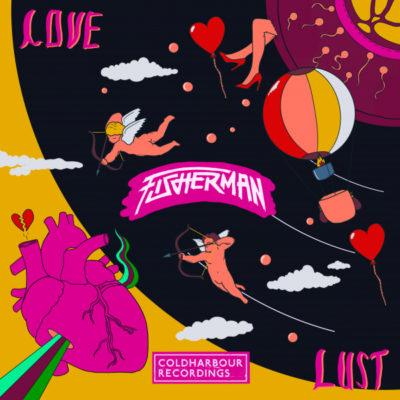 Fisherman - Love vs. Lust