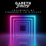 Gareth Emery – Laserface 02 (Thoughts In Pieces)