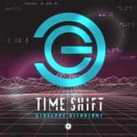 Giuseppe Ottaviani - Time Shift