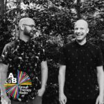 Group Therapy 349 (27.09.2019) with Above & Beyond and Tinlicker