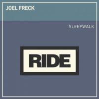 Joel Freck - Sleepwalk
