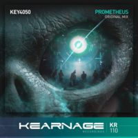 Key4050 - Prometheus