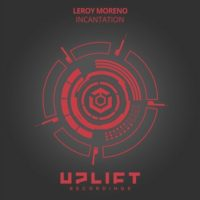 Leroy Moreno - Incantation