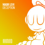 Maor Levi – Deception