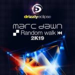 Marc Dawn – Random Walk (Factor B's Back to the Future Remix)