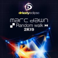 Marc Dawn - Random Walk (Factor B's Back to the Future Remix)
