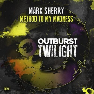 Mark Sherry - Method To My Madness