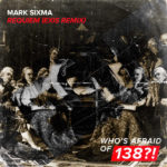 Mark Sixma – Requiem (Exis Remix)