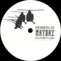 Members Of Mayday - Culture Flash