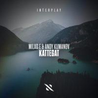 Milad E & Andy Kumanov - Kattegat