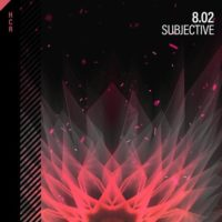 Patrick Deama & Steve Allen present 8.02 - Subjective