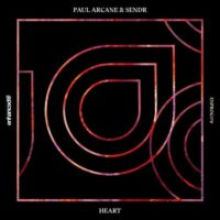 Paul Arcane & Sendr - Heart