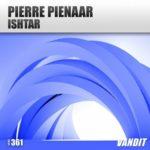 Pierre Pienaar – Ishtar