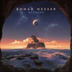 Roman Messer – Blossom