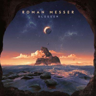 Roman Messer - Blossom