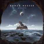 Roman Messer – Dream