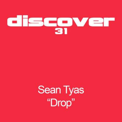 Sean Tyas - Drop