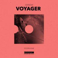 Shinovi - Voyager