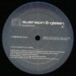 Svenson & Gielen – Twisted