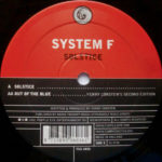 System F – Solstice